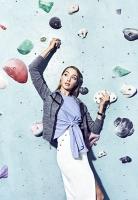 14_womenshealthclimbingshot05321.jpg