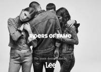 18_lee-pos-ss17-preview-19.jpg